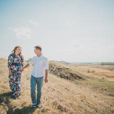 Wedding photographer Yuliya Dubrovskaya (juliadubrovs). Photo of 07.07.2015