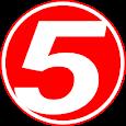 Акции Пятерочки