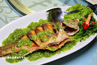 雲城泰緬美食