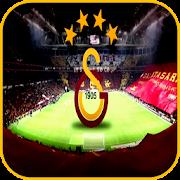 Wallpaper of Galatasaray