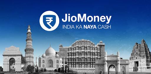 JioMoney Wallet (Beta) for PC