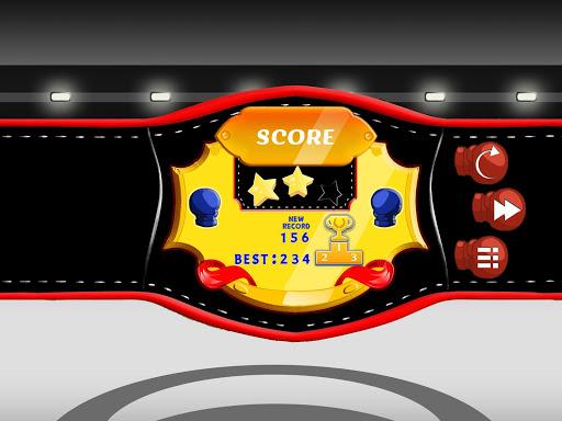Stickman Boxing KO Champion 18 screenshots 14