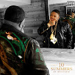 4 Digits (Feat. Fabolous and Eric Bellinger)