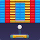 Bricks Breaker Rush icon
