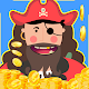 Download King of Gold Pirates For PC Windows and Mac
