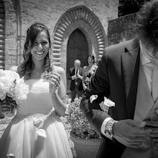 Wedding photographer Giuseppina Iannolino (grfotografia). Photo of 30.03.2017