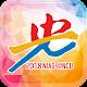 107全大運 for PC-Windows 7,8,10 and Mac