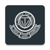 St.Thomas' Day School Kolkata - Application Android APK Download Free By Reev Technologies