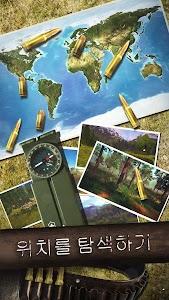 Wild Hunt: 3D Sport Hunting Games.  슈팅 게임 - 사냥 게임 이미지[6]