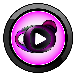 Pioneer Music Player 1.3 by Mobile V1 logo