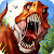DINO WORLD - Jurassic builder file APK for Gaming PC/PS3/PS4 Smart TV