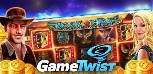 Игровые автоматы ешки онлайн играть бесплатно без регистрации и