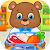 Children\'s supermarket file APK for Gaming PC/PS3/PS4 Smart TV