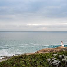 Wedding photographer César Silvestro (cesarsilvestro). Photo of 29.11.2015