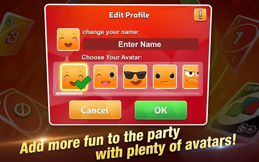 Uno PlayLink 1.0.2 18