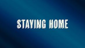 Staying Home With John Iadarola thumbnail
