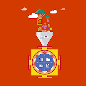 Microsoft Azure Vidyapeeth