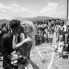 Wedding photographer Stefano Tommasi (tommasi). Photo of 11.10.2016