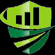 Matrix VPN - Fast, Free, Secure - VPN Proxy