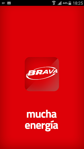 FM Brava 94.9