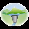 Les centrales hydroélectriques