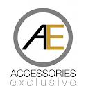 ACCESSORIES exclusive