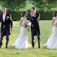 Wedding photographer Ed Gorochowski (gorochowski). Photo of 26.05.2018