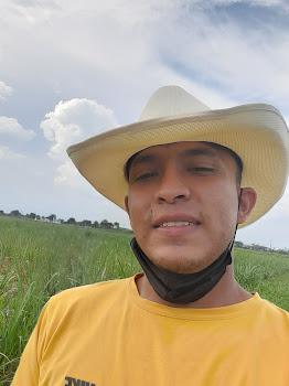 Foto de perfil de jhoncito2002