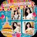 Birthday Collage Maker Icon