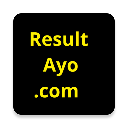 Convert SEE result 2074–2075 GPA to Grades - Apps on Google Play