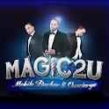 Magic2U