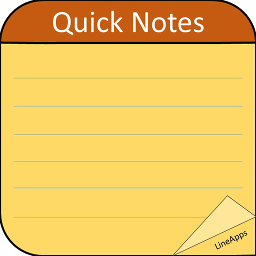 Quick Notes