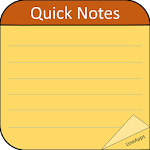 Quick Notes 7.1.0 (Paid)