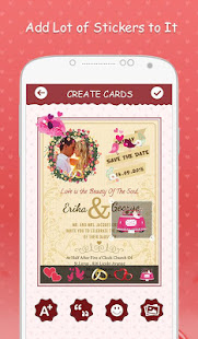 Wedding Invitation Cards Apps on Google Play