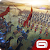 March of Empires: War of Lords file APK Free for PC, smart TV Download
