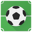 Liga - Soccer results icon