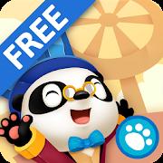 Dr. Panda Carnival Free