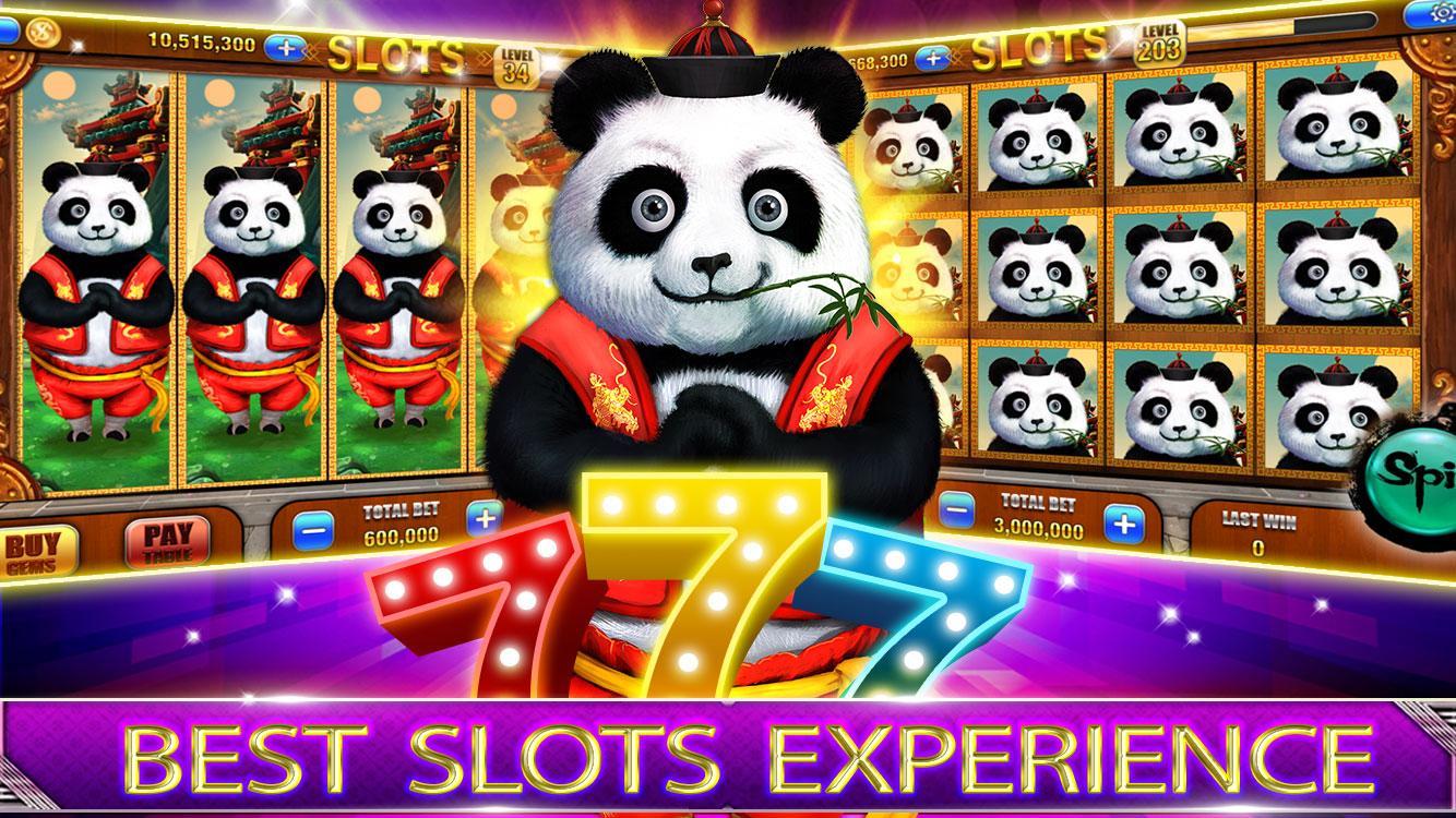 777 casino payouts