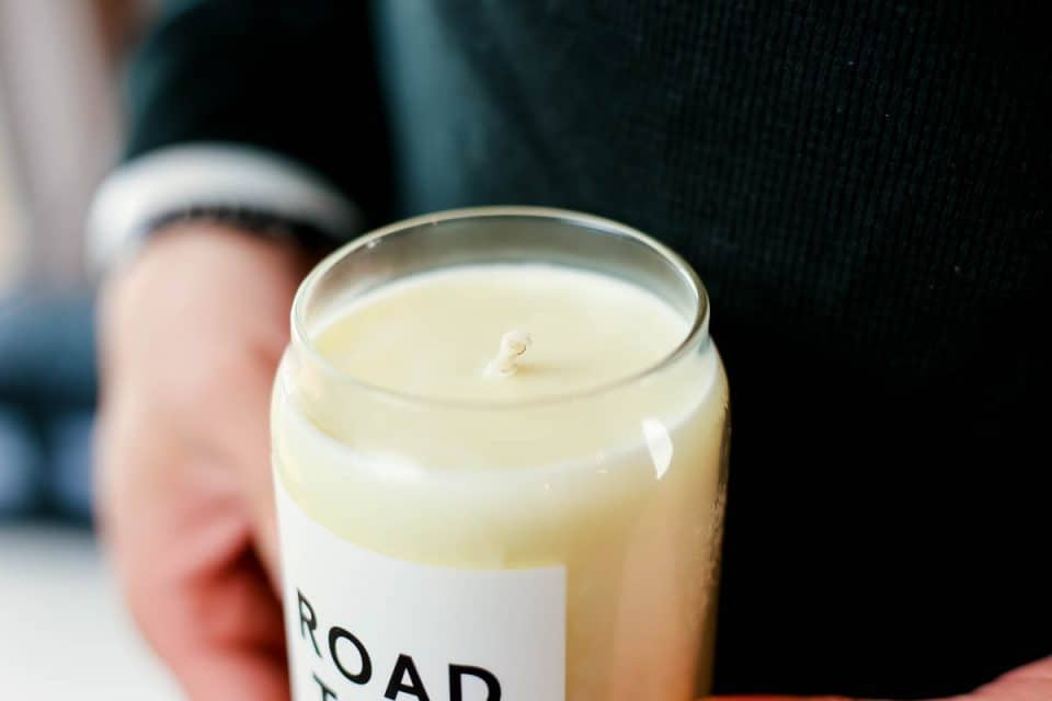 Daily Mom parents portal Homesick candles 7 Useful Gifts for the Home