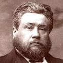 Charles Spurgeon Sermons icon