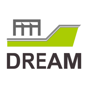 국가대체자료공유시스템(DREAM) 아이콘