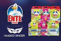 Angebot für WC-Ente® Frische-Siegel im Supermarkt
