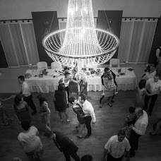 Wedding photographer Konrad Zarębski (zarbski). Photo of 14.05.2015