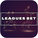 Football Betting Tips: Fixed Matches and High Odds icon