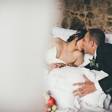 Fotógrafo de bodas Jordi Tudela (jorditudela). Foto del 02.10.2017