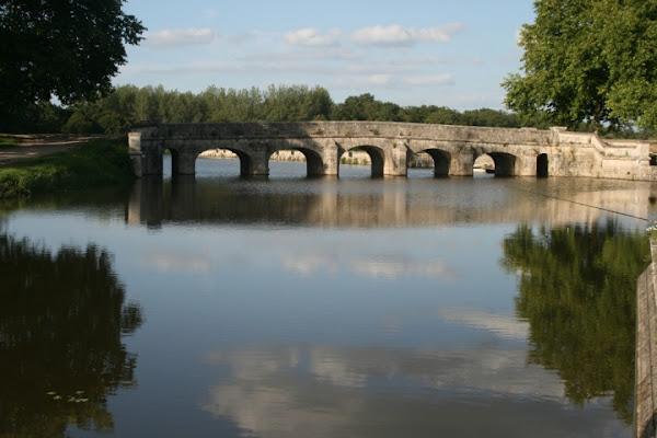 Uno specchio sulla Loira... di wonderful_world