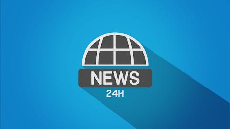 Breaking News & Weather 2.3.2 screenshot 1827629