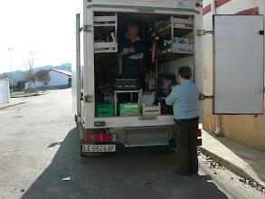 Photo: proveedores - boletín 117