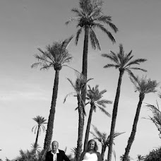 Wedding photographer Olivier FREGUIN (OlivierFREGUIN). Photo of 15.11.2016