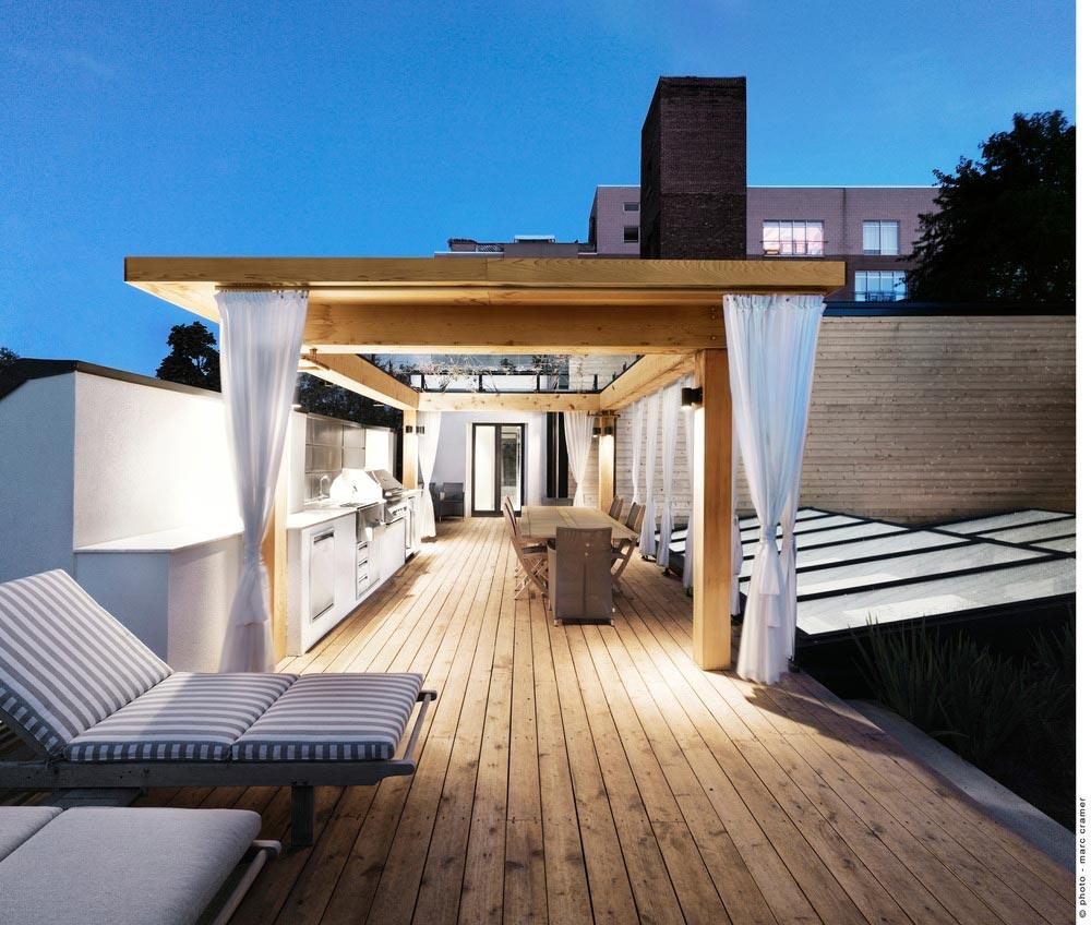House design terrace - 101 Terrace House Design Screenshot